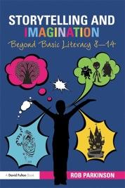 Storytelling & Imagination